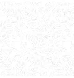 frosty background seamless vector image