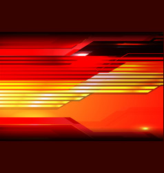 Abstract backgrounds design vector
