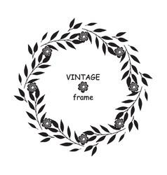 Retro vintage badges and label logo graphics vector