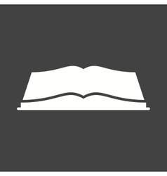 Book I vector