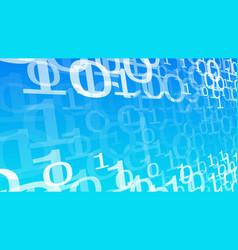 Computer software conception digital technology vector