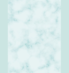 green marble texture vertical realistic vector image