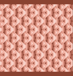 Luxury pale color seamless pattern vector