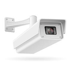 Surveillance cameras 05 vector