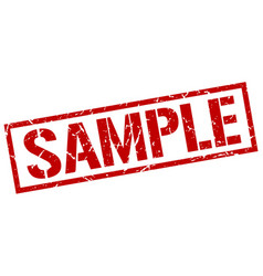sample stamp vector images over 920