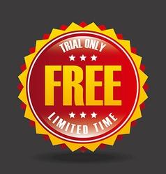 free design vector image