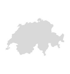 Switzerland swiss europe background vector