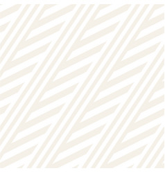 Interlacing parallel stripes seamless vector