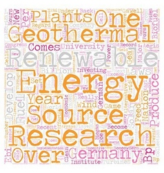 Renewable Fuels for Alternative Energy text vector