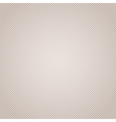 Square pixel pattern vector