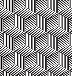 Pattern squear vector