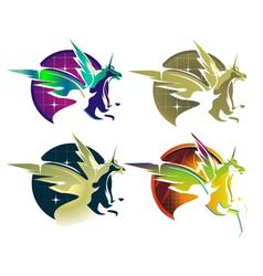 Fantasy vector