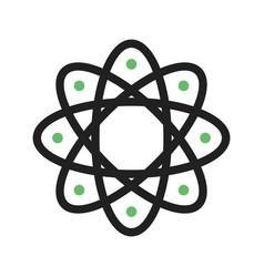 Data science vector