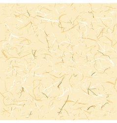 Seamless Texture Rice Paper vector