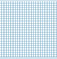 lumberjack plaid texture pattern background vector image