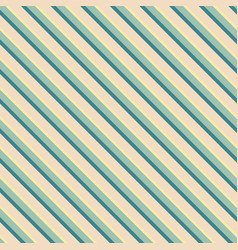 Seamless pattern pastel geometric with vector