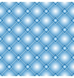 Blue abstract seamless texture pattern vector