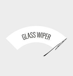 Wipers vector