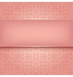 Decorative pattern - 10eps vector image