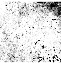 Invert distress texture vector