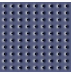 metal background Eps 10 vector image