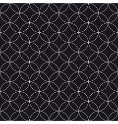 Pattern circle 2 vector
