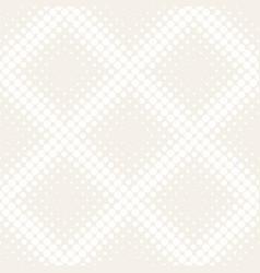 Seamless subtle pattern modern stylish vector