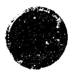 Bold gruge stamp vector