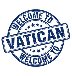 Welcome to vatican vector