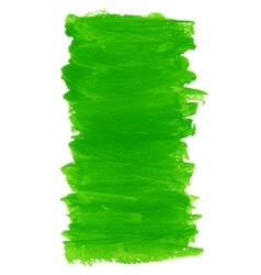 Acrylic texture vector image vector image