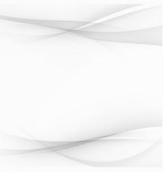futuristic abstract minimalistic halftone lines vector image