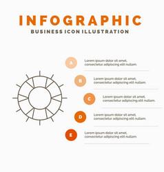 Help lifebuoy lifesaver save support infographics vector