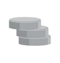 Database network digital system technology vector