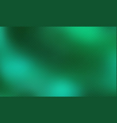 abstract background with color gradient dark club vector image