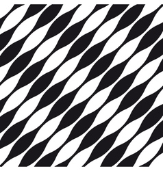 Pattern wave 2 vector