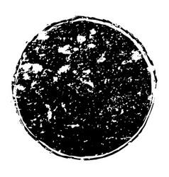 nine bold stamps 09-02 vector image