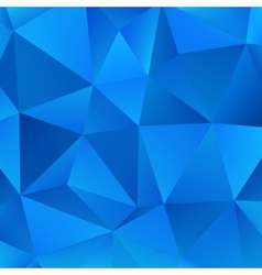 Abstract background for design EPS10 vector image