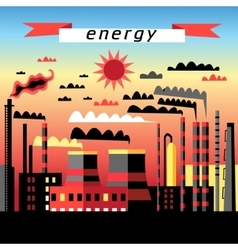 Plant and thermal power plant vector