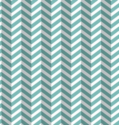 Retro seamless blue - white background vector