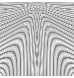 Design monochrome perspective background vector