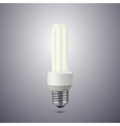 Of an energy saving compact vector