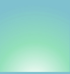 abstract gradient background - blurred vector image