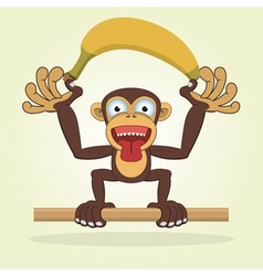 Monkey2 vector