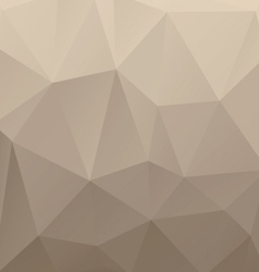 Abstract brown backgrounds vector image