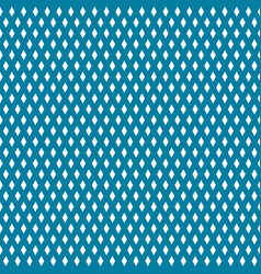 seamless retro texture diagonal lines cell vector image