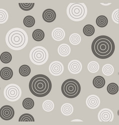 Checkers pattern seamless game background with vector