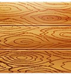 Wood texture Wood Panel vector