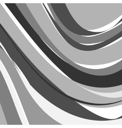 Creative art image Marbled vector image