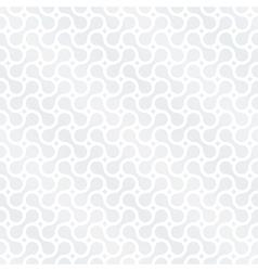 1303 05v vector image vector image