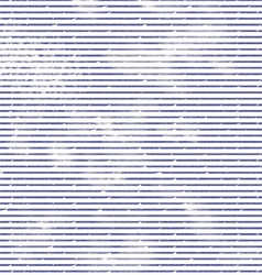 squirrel vector image vector image